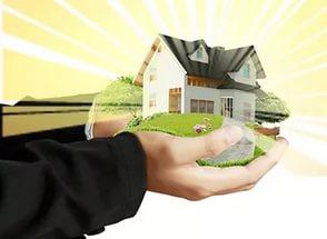 Методы защиты квартиры от на…