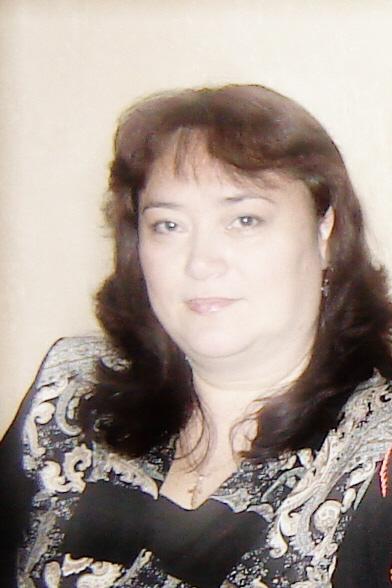 Светлана (Фёдорова)
