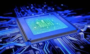 Электроника нового поколения…