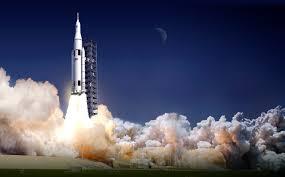 NASA вынуждено отложить перв…