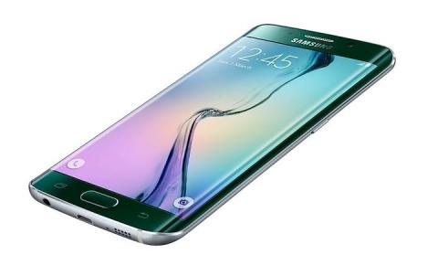 Лучшие смартфоны 2017 года: рейтинг топ-10 по версии Роскачества