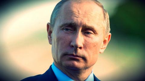 ИноСМИ: Западу придется договариваться с Путиным