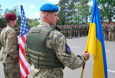 К чему готовиться? Пентагон озвучил свои планы на Донбасс