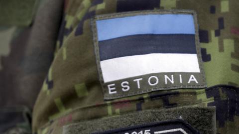 Эстонский журналист: «русско…