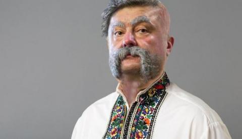 Порошенко: Украинцы 20 лет б…