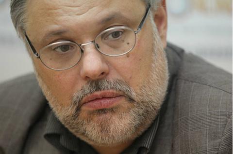 Михаил Хазин: Те, кто опреде…