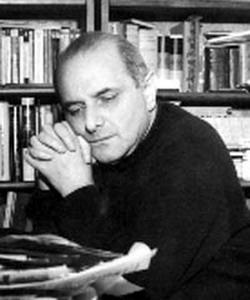 Станислав Ежи Лец. Переводы. Часть третья
