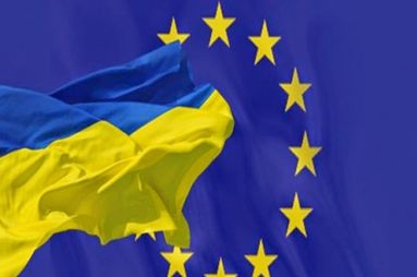 Украина собирается выставить Европе счет