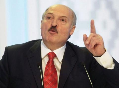 Лукашенко потребовал от прав…