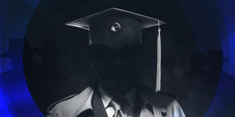 Миллионы на утечку мозгов: как ЦРУ вербует ученых со всего мира
