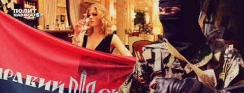 Украинская шпионка хотела соблазнить и похитить военнослужащего ДНР