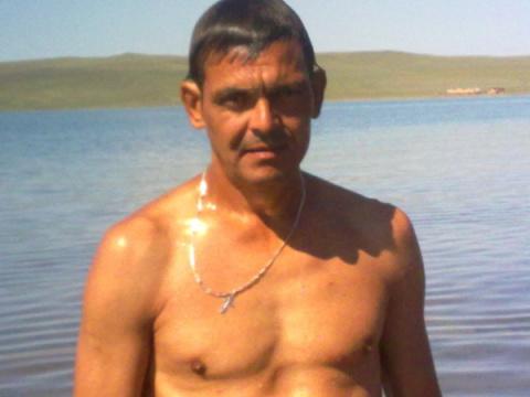 Алексей Иванов (личноефото)