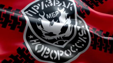 Заявление воинов-интернационалистов бригады «Призрак» о смерти Героя ДНР Моторолы