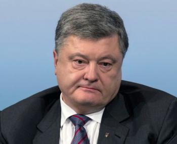 """""""Наступление на Донбасс? Не делайте этого! Россия вас раздавит!"""", – в США закатили истерику от предложения Киева, таких слов они не слышали давно"""