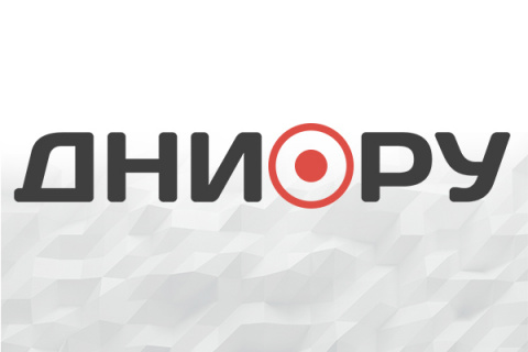 Российским паралимпийцам зап…