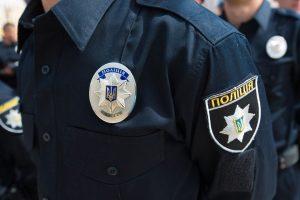Одесский суд признал незаконной переаттестацию бывших милиционеров при создании Нацполиции