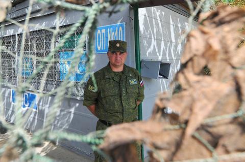 Принуждение к Молдавии: в Кишиневе уверены в возвращении Приднестровья