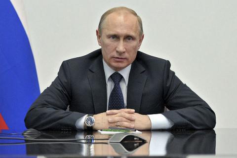 Кремль подготовится к выдвиж…