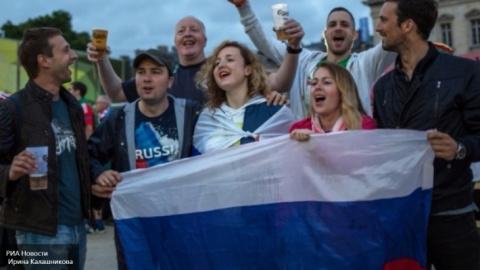 Всероссийское объединение бо…