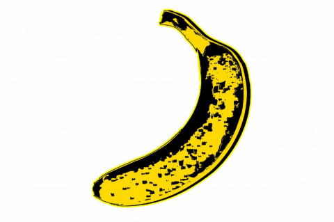 Иногда банан— это не просто банан