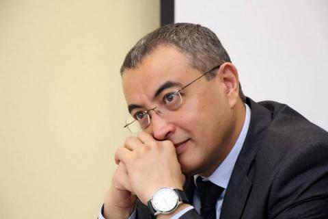 Узбекистан заинтересован в с…