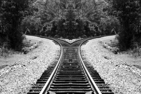 Иллюзия простоты выбора