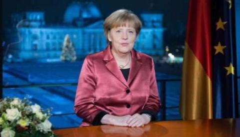 Для Германии такие войны обы…