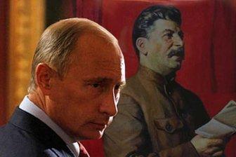 Сталин опередил Путина и Пушкина в рейтинге выдающихся личностей