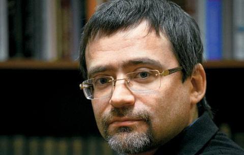 Федоров: Большинство россиян за тесты на алкоголь на работе