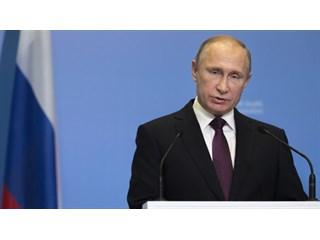 The Guardian: Россия вмешивается в западную политику потому, что ей нечего терять