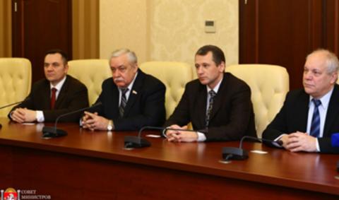 Несмотря на угрозы Киева, в …