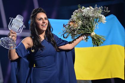 """Команда """"Евровидения-2017"""" заявила о своем уходе? Что будет с конкурсом?"""