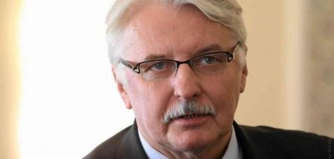 Варшава заявила о планах восстановить экономическое сотрудничество с Россией