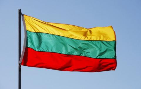 Литва опровергла намерение «…