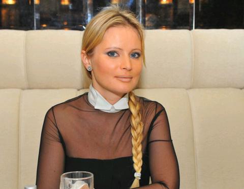 Стали известны подробности о состоянии пытавшейся покончить с собой Борисовой