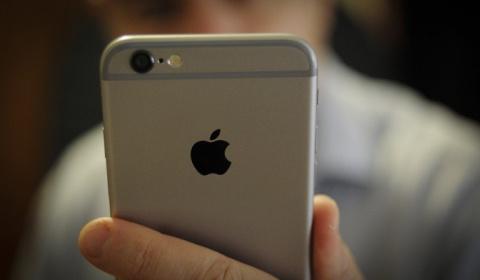 Apple оправдалась за ужасный…