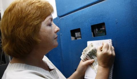Россияне заплатят за тепло по личному счету