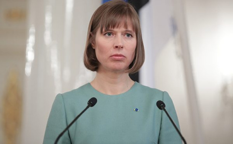 В Эстонии заговорили о «само…