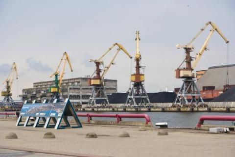 «Газпром» сделал Латвии щедрое, но ядовитое предложение