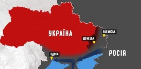 Сатановский призвал разрешить ополчению идти на соединение с Крымом
