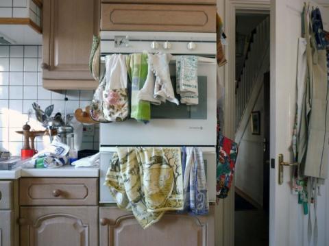 9 вещей, которые следует мыт…