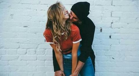 За и против: стоит ли заниматься дружеским сексом