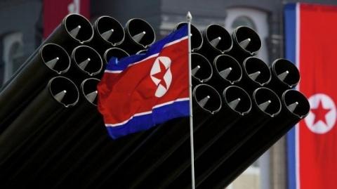 КНДР не откажется от развития ядерной программы