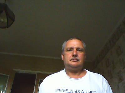 Алексей Дубовцев
