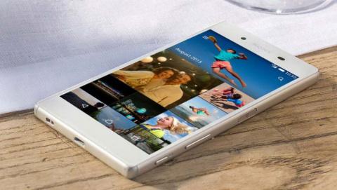 Sony отменила обновление Android 7.0 Nougat из-за ошибок и проблем с производительностью