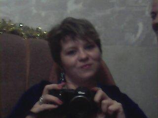 Наталия Федякова