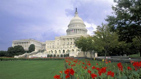 США хотят легализовать вторж…