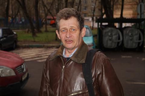 Зельтен Александр