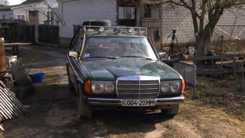 Новости украинского автопром…