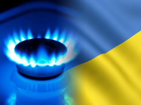 Новости сферы ЖКХ: украинцы …